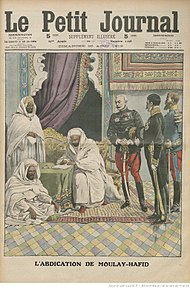 Alaouite dynasty wikipedia - Le journal de lattes ...