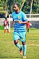 Abdul Baten Mojumdar Komol.jpg