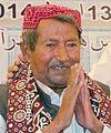 Abdul Wahid Arisar.JPG