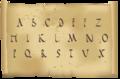 Abecedario latino.png