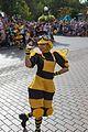 Abeille - Winnie l'ourson - 20150805 17h48 (11024).jpg
