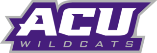 Abilene Christian Wildcats football