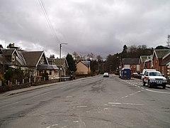 Abington South Lanarkshire Wikipedia