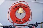 Aboard Propeller (boat) 05.jpg