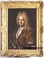 Abraham Peyrenc, marquis de Moras.jpg