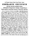 Abschrift des Dokuments von 1024 - 1.jpg