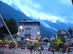 Absolute Chamonix 01.JPG