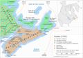 Acadia 1743 es.png