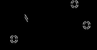 Acetrizoic acid - Image: Acetrizoic acid