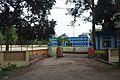 Acharya Jagadish Chandra Bose Polytechnic - Berachampa - Taki Road - North 24 Parganas 2015-04-11 7368.JPG