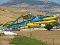 Acquapark Scivolandia Cammarata - panoramio - aldigia (37).jpg