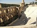 Acropolis theatre - panoramio.jpg