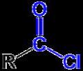 Acylchloride algemeen.png