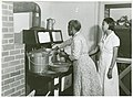 Ada Turner and Evelyn M. Driver Home Management.jpg
