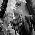 Ada en Jan Brussen (1964).jpg