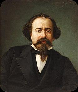 Adelardo López de Ayala (Museo del Romanticismo de Madrid).jpg
