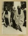 Aden Protectorate - Sultan Abd al-Karim II of Lahej.png