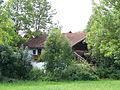 Adlkofen-Harskirchen-5.jpg