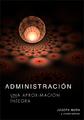 Administracion-una-aproximacion-integra-cover.png