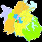 Administrative Division Nanchang 2.png