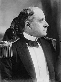 Admiral Charles Stillman Sperry.jpg
