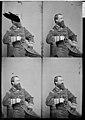 Admiral David D. Porter (4228040611).jpg