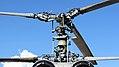 Admiral Vinogradov - Ka-27 Helicopter Main Rotor Hub Mechanism.jpg