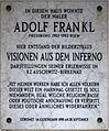 Adolf Frankl (Painter) Plate.JPG