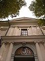Adolf Fredriks kyrka-035.jpg