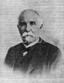 Adolfo Clavarana.png