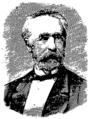 Adolph Frederik Munthe.png
