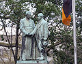 Adolph kolping monument cologne.jpg