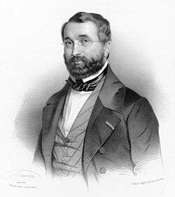 Adolphe Adam by Maurin.jpg