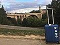 Adolphe Bridge in 2019.09.jpg