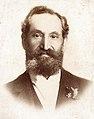 Adolphe salmon.jpg