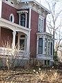 Adolphus W Brower House6.jpg