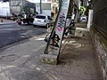 Adoniran in the street.jpg