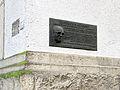 Adorno-gedenktafel-kettenhofweg-ffm-635.jpg