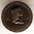 Adriano fiorentino, medaglia di ferdinando (ferrandino) d'aragona, 1494-95 (bargello).jpg