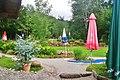 Adventure Golfpark in Enzklösterle - panoramio.jpg