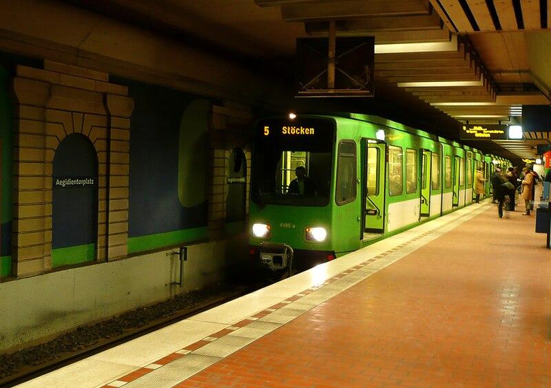 File:Aegidientor U Bahntstation.jpg