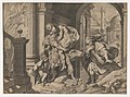 Aeneas and his family fleeing Troy MET DP856844.jpg