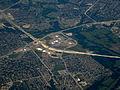 Aerial, Dallas suburbs (6044627600).jpg