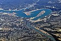 Aerial - Mansfield Dam and Lake Travis 01.jpg