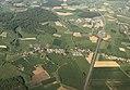 Aerial View of Kahler in May 2018.jpg