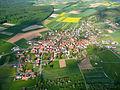 Aerial Waldzell (Steinfeld) P1160844.JPG