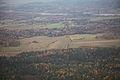 Aerial photo of Gothenburg 2013-10-27 476.jpg