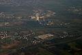 Aerial photograph 2014-03-01 Saarland 324.JPG