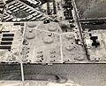 Aerial photographs of Florida MM00007206 (5968109156).jpg