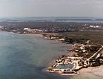 Aerial photographs of Florida MM00034327x (7362801034).jpg